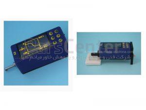 دستگاه صافی سنج RS220