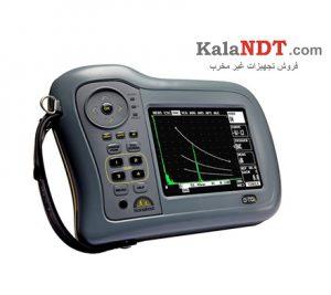 دستگاه sonatest D-10